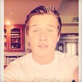 Lukasmichael from Rogersville | Man | 25 years old | Gemini