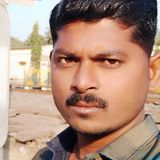 Nathan from Veraval | Man | 34 years old | Gemini