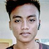 12Jefriarisv from Sumenep   Man   21 years old   Pisces