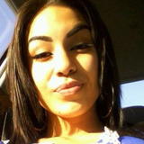 Kendricejacobs from Duncanville | Woman | 32 years old | Aquarius
