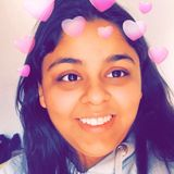 Amair from Jalandhar | Woman | 21 years old | Capricorn