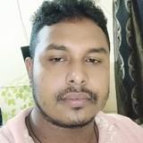 Ali from Naharlagun   Man   29 years old   Libra