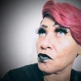Misshoustontexas from Manvel | Woman | 55 years old | Libra