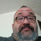 Bighoss from Grand Junction | Man | 48 years old | Scorpio