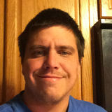 Stltom from Portage Des Sioux | Man | 30 years old | Leo