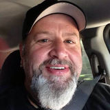 Nickyforyou from Apple Valley | Man | 57 years old | Leo