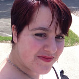 Jenn from Pawcatuck | Woman | 27 years old | Cancer