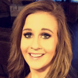 Court from New Tazewell | Woman | 24 years old | Aries