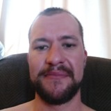 Mattrferrehj from Johnson City | Man | 33 years old | Pisces