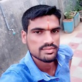 Chethumadhavan from Malur | Man | 28 years old | Pisces
