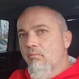 Cole from Trenton | Man | 46 years old | Sagittarius