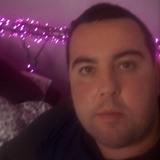Wrex from Huyton | Man | 34 years old | Sagittarius
