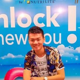 Vy from Pontianak   Man   22 years old   Libra