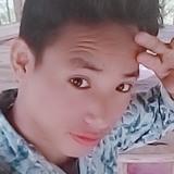 Bishu from Barddhaman | Man | 25 years old | Aquarius