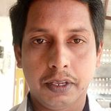Ismail from Vellore | Man | 26 years old | Leo