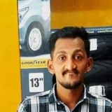 Vinu from Thane | Man | 27 years old | Pisces