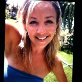 Sunshine from Redondo Beach | Woman | 38 years old | Cancer