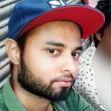 Akshay from Dhuburi | Man | 25 years old | Capricorn