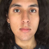 Sist from Albuquerque | Man | 23 years old | Capricorn
