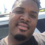 Trey from Hayward | Man | 30 years old | Sagittarius