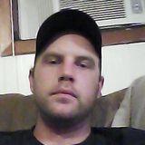 Joey from Bertrand   Man   32 years old   Sagittarius