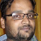 Sandi from Chintamani | Man | 33 years old | Leo