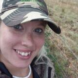 Gypsy from Mineral Point | Woman | 29 years old | Aquarius