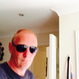 Dazzabell from Cleethorpes | Man | 42 years old | Cancer