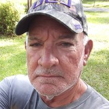 Quintin from Longville | Man | 63 years old | Pisces