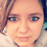 Isa from Omaha | Woman | 27 years old | Capricorn