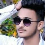 Rishu from Muradnagar | Man | 22 years old | Taurus