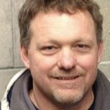 Hoover from Warroad | Man | 53 years old | Aquarius