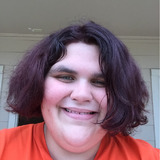 Kelleynicole from Stillwater | Woman | 29 years old | Aries