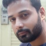 Deepak from Danapur   Man   27 years old   Leo