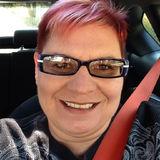 Brandi from Esbon | Woman | 43 years old | Scorpio