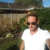 Jez from Gold Coast | Man | 38 years old | Virgo
