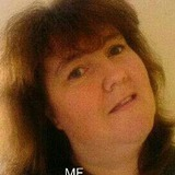 Cuddlyann from Milton Keynes | Woman | 54 years old | Aquarius