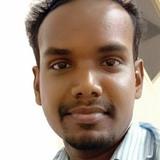Jack from Chennai | Man | 33 years old | Capricorn