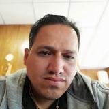 José from Pamplona | Man | 42 years old | Aquarius