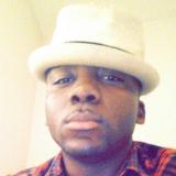 Trey from University | Man | 27 years old | Libra