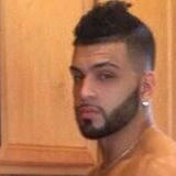 Eriquev from Stratford | Man | 27 years old | Aries