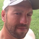 Rex from Sugar Grove | Man | 36 years old | Cancer
