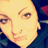 Satanicat from Kiel | Woman | 25 years old | Virgo