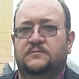 Alireza from Frankfurt am Main | Man | 43 years old | Virgo