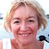 Marijespw from Köln | Woman | 41 years old | Pisces