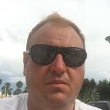 Nico from Lady Lake | Man | 45 years old | Sagittarius