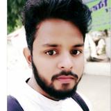 Ranjit from Hisua | Man | 20 years old | Gemini