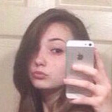 Becca from Chicopee | Woman | 23 years old | Sagittarius