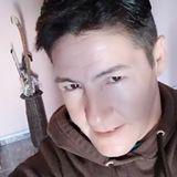 Colichy from Las Palmas de Gran Canaria | Woman | 53 years old | Pisces