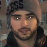 Jp from Dawson City | Man | 23 years old | Scorpio